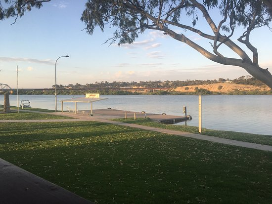 Murray Bridge, Austrália: photo2.jpg
