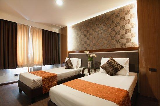 Fernandina 88 Suites Hotel Photo