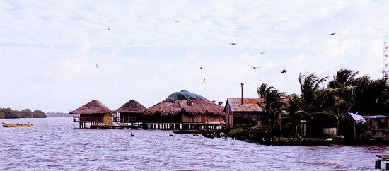 Pearl Lagoon 2017 Best Of Nicaragua Tourism Tripadvisor