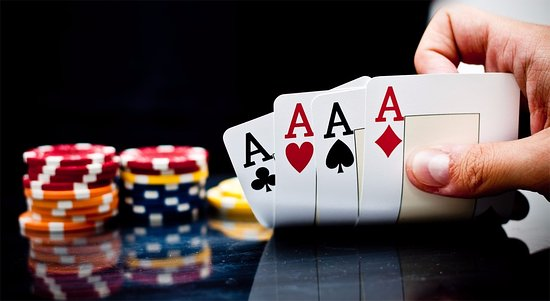 Hurst, TX: Free Poker every night at Midnight!!! Midnight Madness!! Cash prizes! Also 9:30pm Sun-Wed nights
