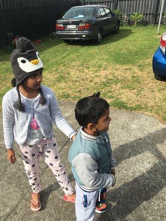 Manukau, นิวซีแลนด์: photo2.jpg