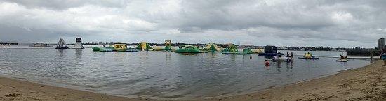 Southport, Australia: 20161225_132256_large.jpg