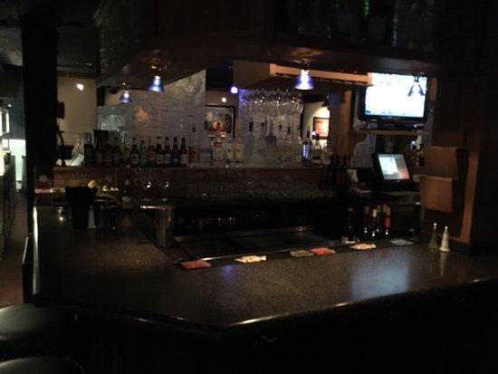 Russell's Restaurant: photo2.jpg