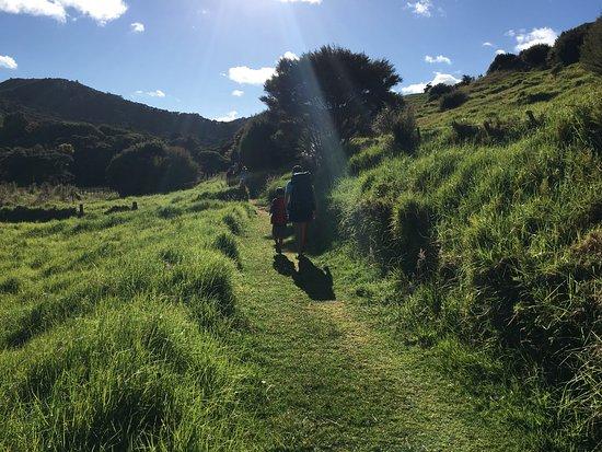Rangiora, นิวซีแลนด์: photo5.jpg