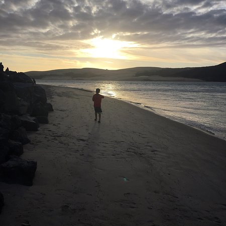 Rangiora, นิวซีแลนด์: photo7.jpg