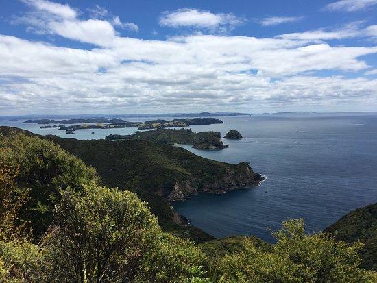 Rangiora, Nueva Zelanda: photo9.jpg