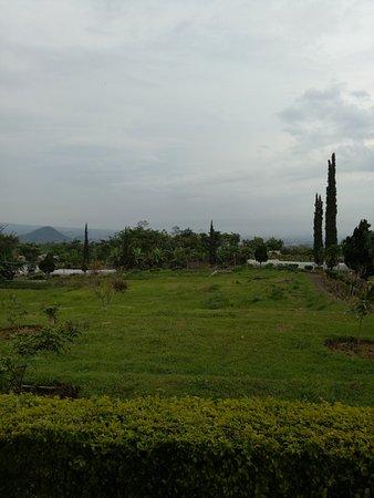 Pemandangan Di Batu Malang Foto Batu Jawa Timur Tripadvisor