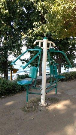 Guru Gobind Singh Park