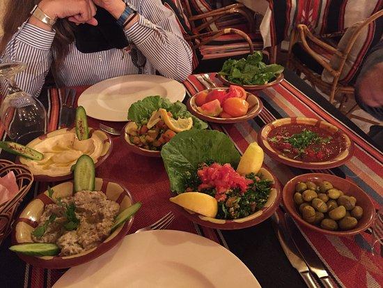 Al Qantarah : photo0.jpg