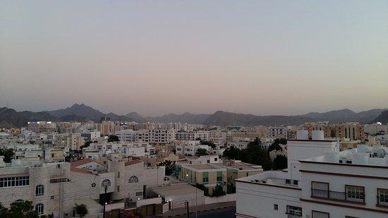 Ruwi, Oman: 20170111_174332_large.jpg