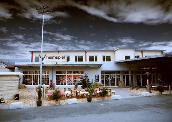 Hotels In Ebermannstadt Deutschland