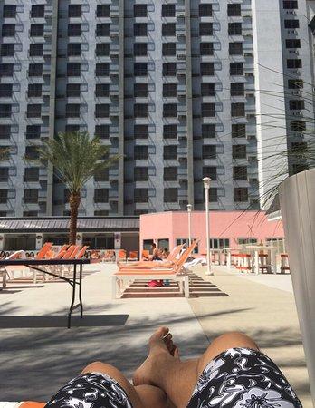 Hooters Casino Hotel: photo0.jpg