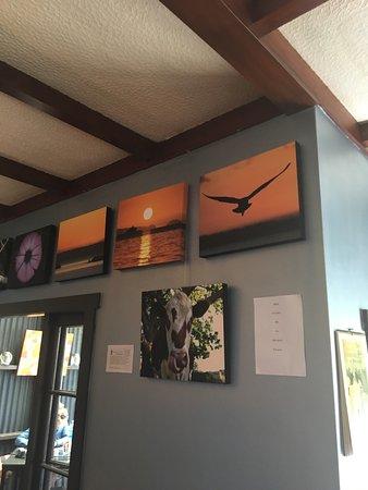 Success Cafe : photo1.jpg