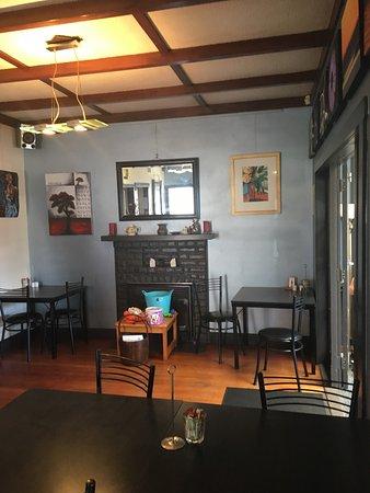 Success Cafe : photo2.jpg