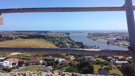 Whanganui, Neuseeland: IMG_20170105_155254_large.jpg