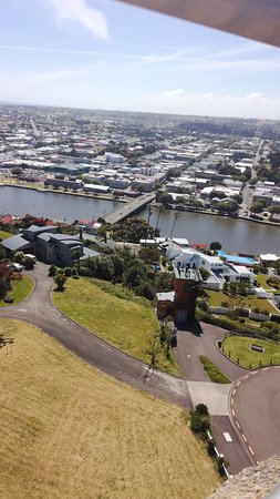 Whanganui, Neuseeland: IMG_20170105_155228_large.jpg