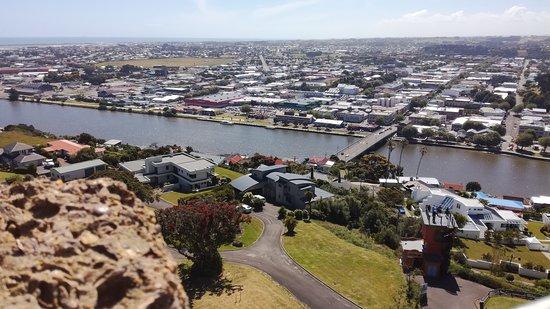 Whanganui, Neuseeland: IMG_20170105_155233_large.jpg