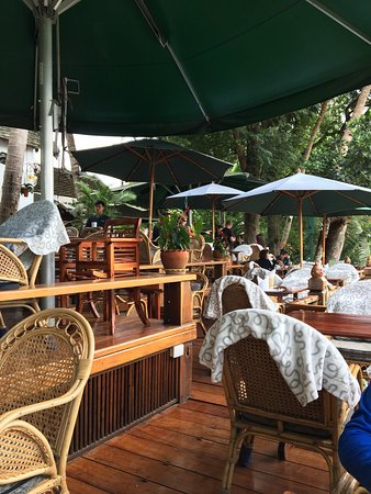 Mekong Riverview Hotel: photo2.jpg