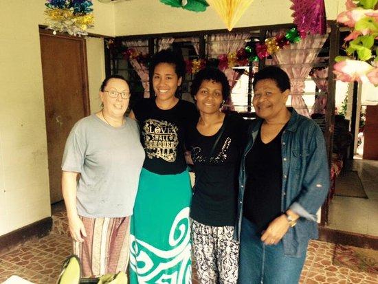Namatakula, Fiji: photo5.jpg