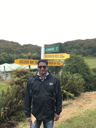 Stewart Island, New Zealand: photo8.jpg