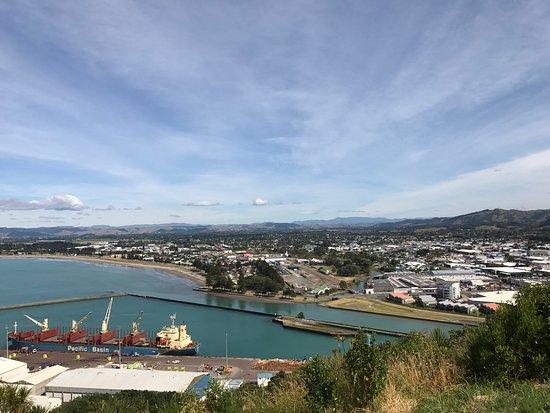 Gisborne, New Zealand: photo0.jpg