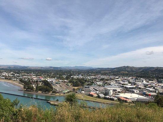 Gisborne, New Zealand: photo2.jpg