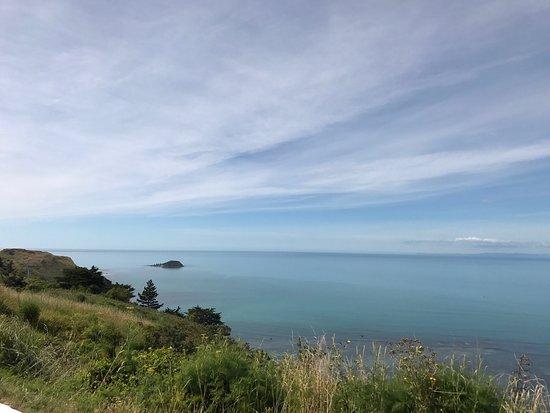 Gisborne, New Zealand: photo4.jpg
