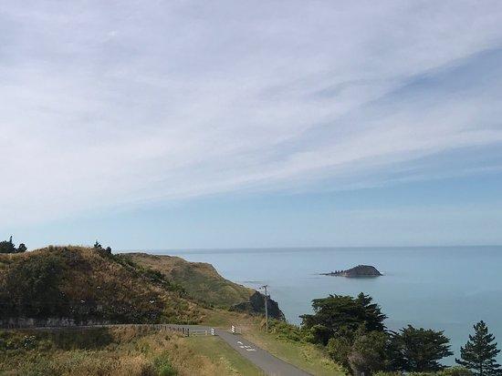 Gisborne, New Zealand: photo5.jpg