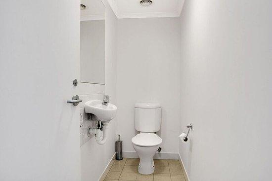 best toilets 2018 australia