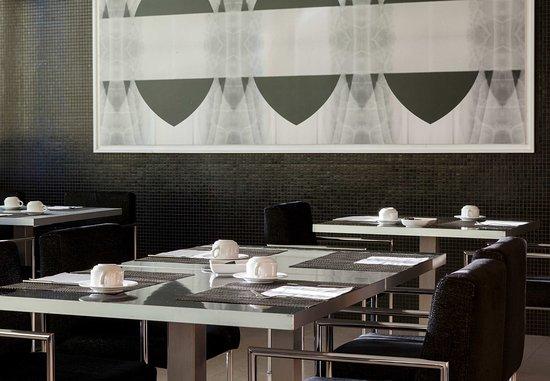 Zizur Mayor, España: Dining Area