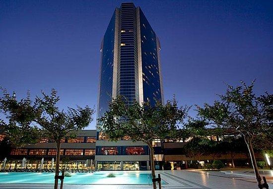 Photo of Renaissance Polat Istanbul Hotel