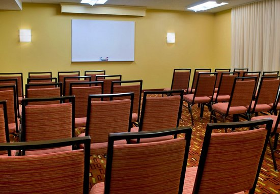 Red Bank, Nueva Jersey: Meeting Room