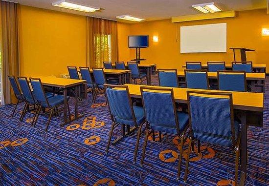 Andover, MA: Meeting Room
