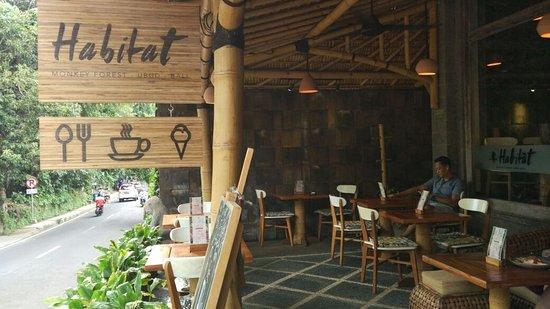 Habitat Cafe: IMG-20170112-WA0008_large.jpg