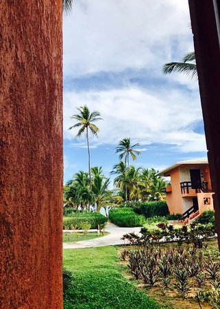 斯維瑞蓬塔卡納精品飯店 - 僅限成人入住照片