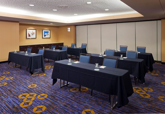Louisville, CO: Salon Meeting Room A