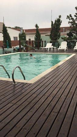 Hotel Don Carlos: photo0.jpg