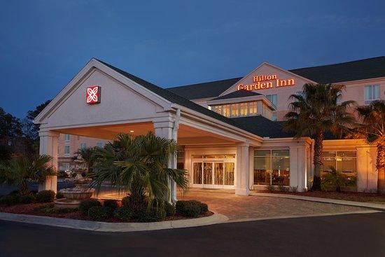 Photo of Hilton Garden Inn Jacksonville Orange Park