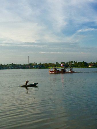 Nonthaburi, Thailand: photo3.jpg