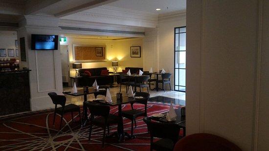 Vibe Savoy Hotel Melbourne: IMG-20170112-WA0058_large.jpg