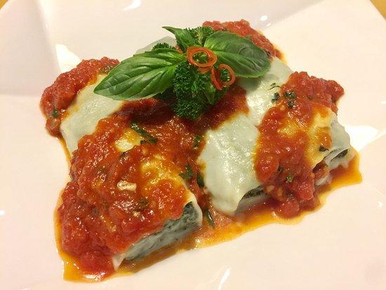 Portofino Italian Restaurant: photo3.jpg