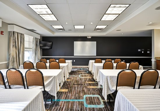O'Fallon Meeting Room