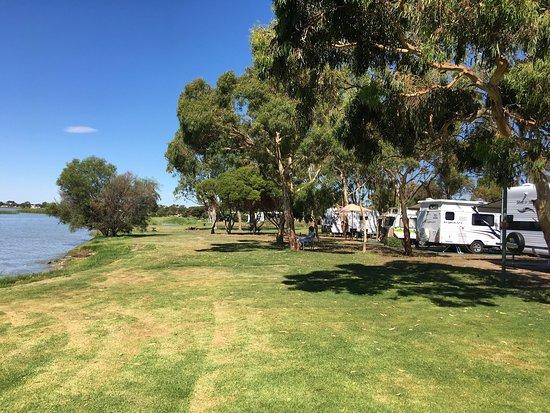 Meningie, Australia: photo7.jpg