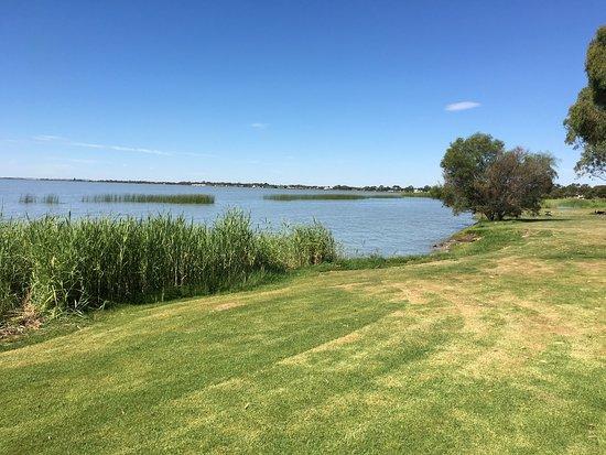 Meningie, Australia: photo9.jpg