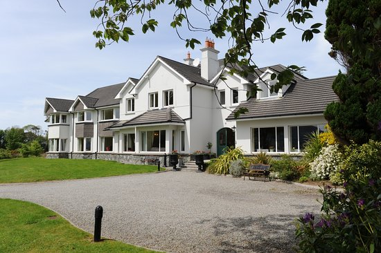 Photo of Loch Lein Country House Killarney