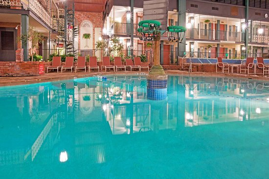 Perrysburg, OH: Swimming Pool