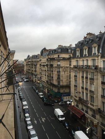 Hotel Viator - Paris Gare de Lyon: photo8.jpg