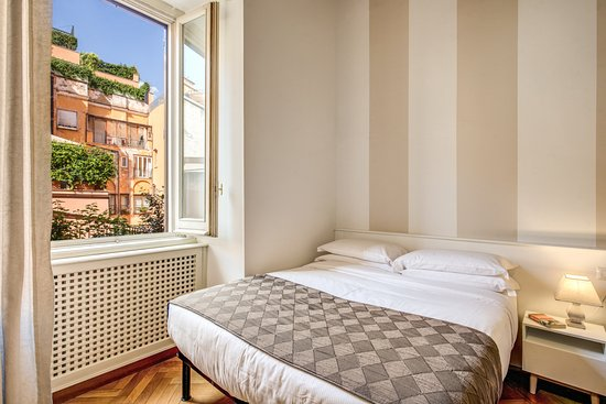 Tritone Top House: 3 Deluxe Bedroom Apartment