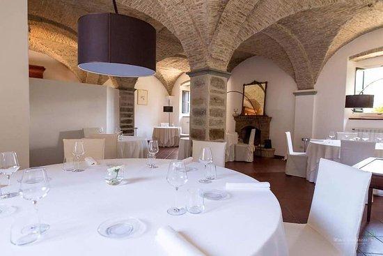 QAFIZ, Santa Cristina d'Aspromonte - Menu, Prezzo & Ristorante ...