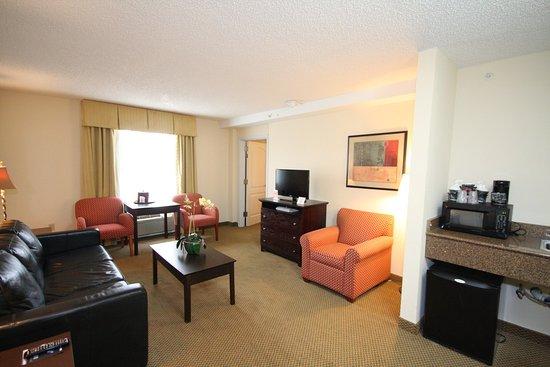 แฮซเลต, นิวเจอร์ซีย์: Perfect for a Hospitality Room
